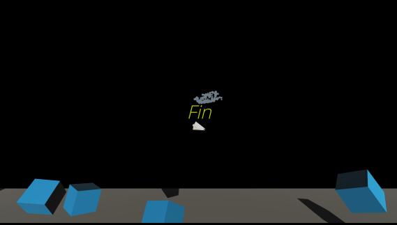 Screen4_Asteroids